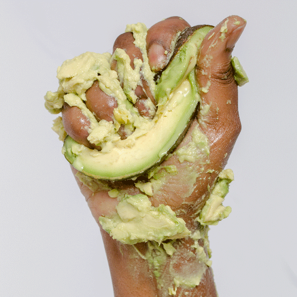 Ingredient Story: Avocado