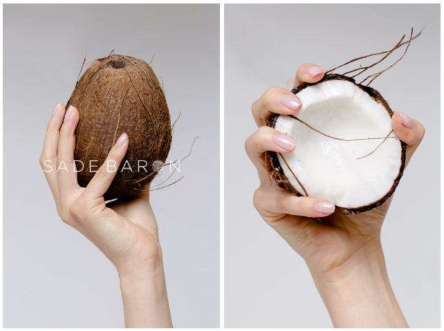 Ingredient Story: Coconut