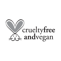 cruelty free and vegan body care