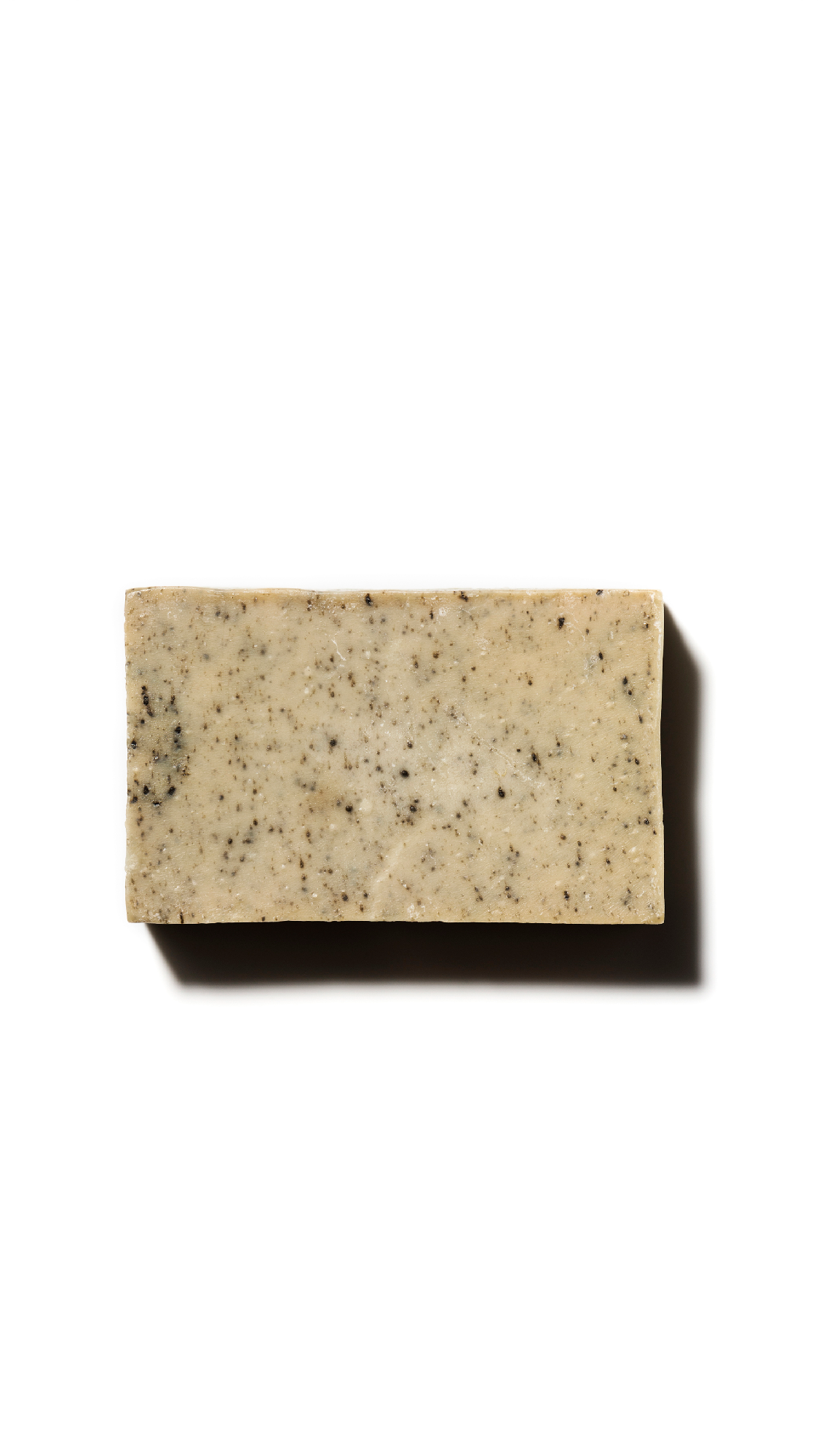 Dead Mud Sea Soap