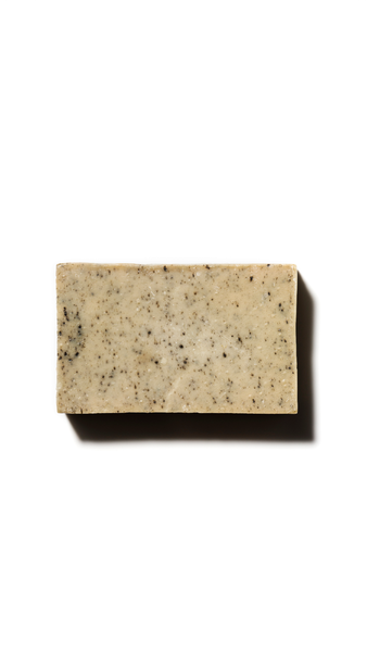Sir Mud Deadmud Sea Soap
