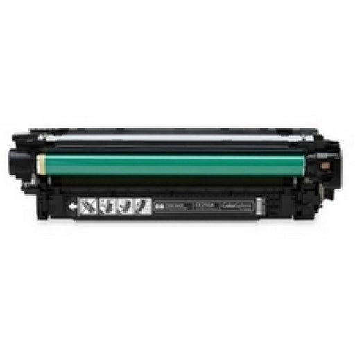CANON 040 COMPATIBLE HIGH YIELD BLACK TONER CARTRIDGE - American Toner Supply