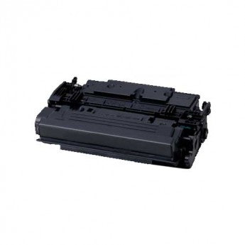 CANON 041 COMPATIBLE TONER CARTRIDGE HIGH YIELD BLACK 20.000 - American Toner Supply