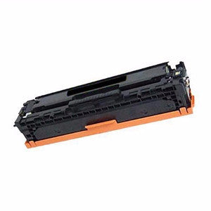 HP CF410X (HP 410X) Compatible High Yield Black Toner Cartridge - American Toner Supply