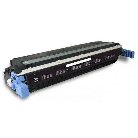 Canon 104 Compatible Toner Black - American Toner Supply