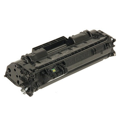 HP CE505A ( 05A ) Compatible Toner Cartridge - Jumbo Black 52% More Yield! - American Toner Supply