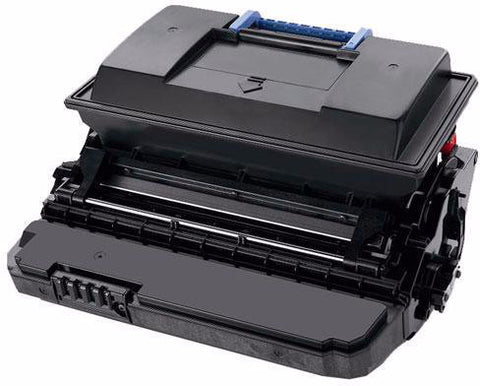Samsung ML-D4550B Compatible Toner Cartridge High Yield 20,000-Black - American Toner Supply