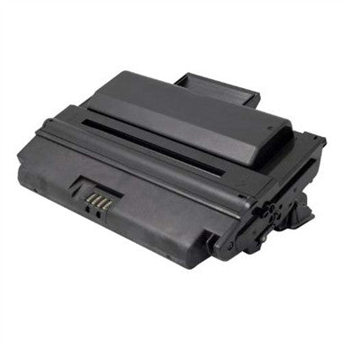 Dell 331-0611 Toner Compatible Black Cartridge - American Toner Supply