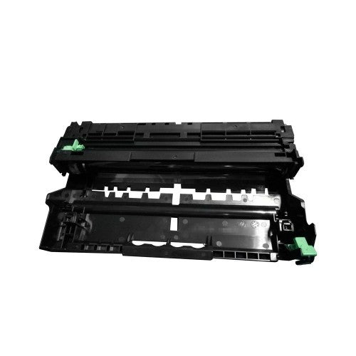 Brother DR820 Drum Unit Compatible with L5200DWT - American Toner Supply