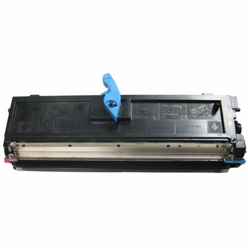 Dell 310-9319 (TX300) Toner Compatible Black Cartridge - 1125 / 1125CN - American Toner Supply