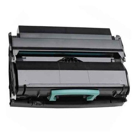 Dell 330-2650 Toner Cartridge Black - RR700 - American Toner Supply