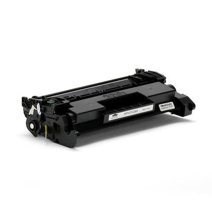 Compatible Hp CF226A (HP 26A) Toner Black - American Toner Supply