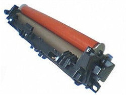 Brother LU0214001K Compatible Fuser Unit - American Toner Supply
