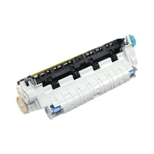 HP RM1-0013 Compatible Fuser Assembly - American Toner Supply