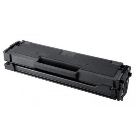 Samsung MLT-D111S Toner Compatible - Black - American Toner Supply