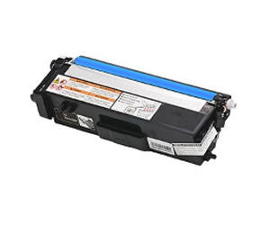 Brother TN315C Compatible Toner - Cyan - American Toner Supply