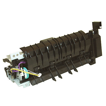 HP RM1-1535 Compatible Fuser Assembly - American Toner Supply