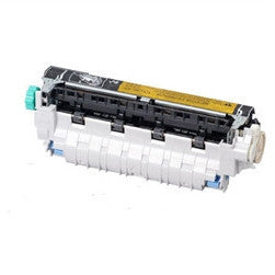 HP RM1-0101 Compatible Fuser Assembly - American Toner Supply
