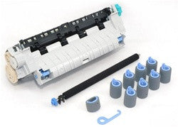 HP Q2429-69001 Compatible Maintenance Kit, Fits LaserJet 4200 - American Toner Supply