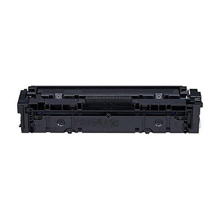 Canon 046 Toner Cartridge ( 046 Hi-Capacity BLACK ) - American Toner Supply