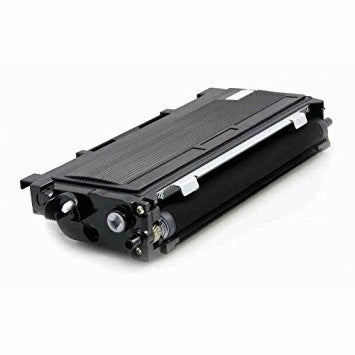 Compatible Brother TN350 Toner Black - American Toner Supply