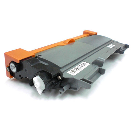 Brother TN-450 / TN-420 Compatible Black Toner - Black - 2,600 - American Toner Supply