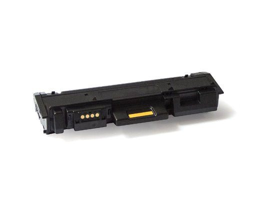 Compatible Xerox Work Centre 3215 - 32225 Black - American Toner Supply