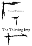 Dickenson — The Thieving Imp (2015) — Complete Score and Parts