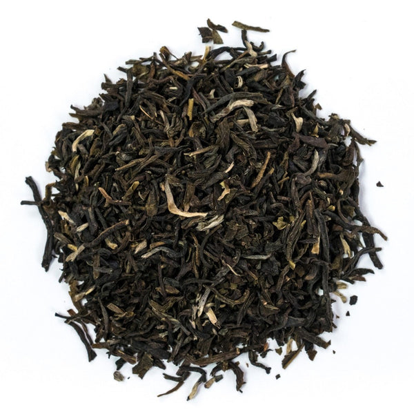 JINJING JASMINE GREEN TEA