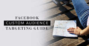 Facebook Audience Targeting Guide Hickey Media