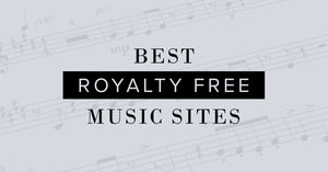Best Paid & Free Music For Commercial Use, Video Editing, YouTube Hickey Media
