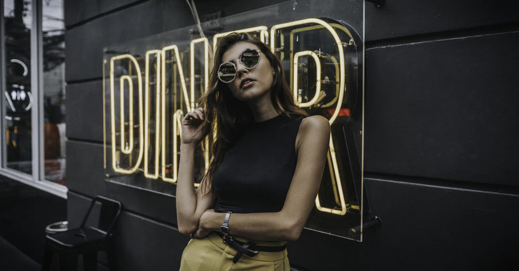 The Basics Of Fashion Marketing Influencer Hickey Media