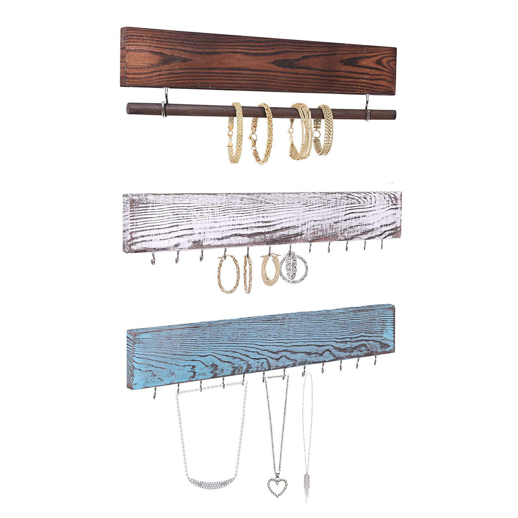 jewelry-organizer-wall-mount