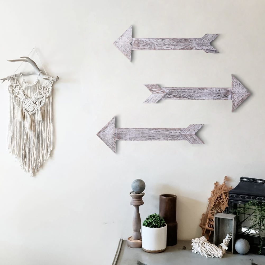 farmhouse-rustic-arrows
