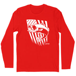 American Fish Casual Gear