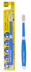 Thera Wise Adult Antibacterial Toothbrush