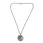 Mens St. Christopher Necklace
