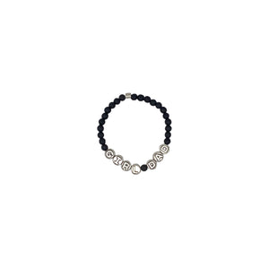 "Mens ""Girl Dad"" Bracelet"