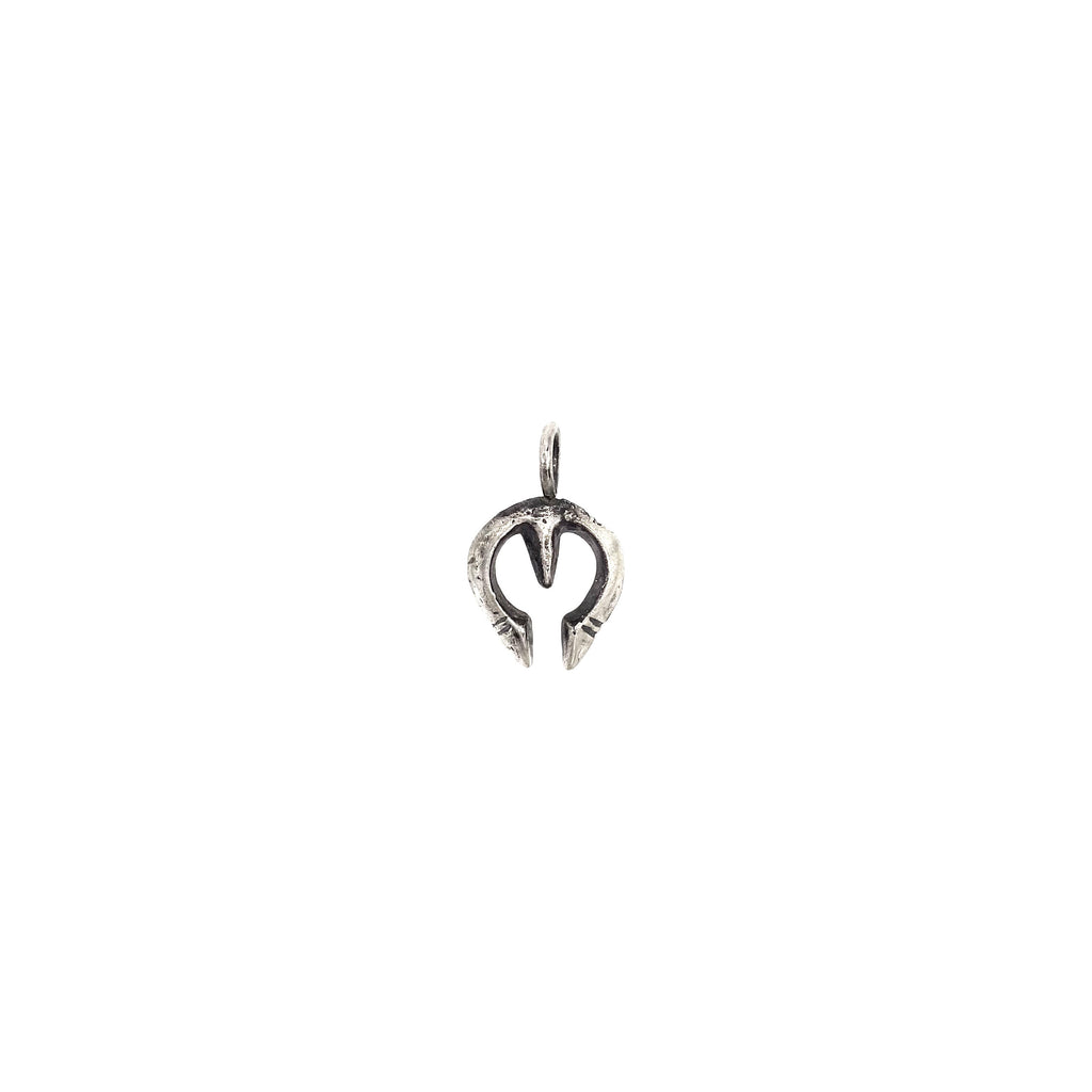Friendship Naja Charm