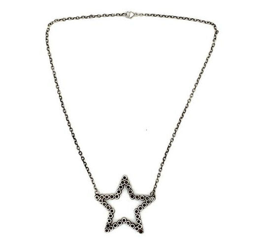 Shining Star Choker