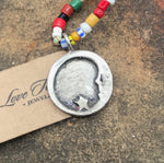 Moondance Jam Necklace - LTJ Exclusive