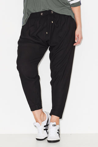 Casablanca Harem Pants