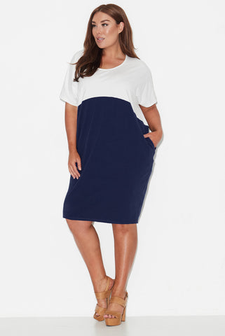 Buy Plus Size Dresses Online in Australia - 17 Sundays