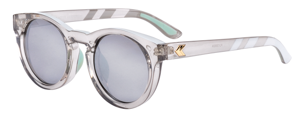Flight Active 2.0 Crystal Grey Mirror