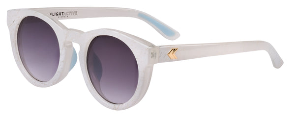 Flight Active 2.0 White Wash Smoke