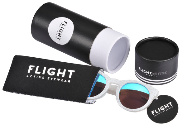 Flight Active 2.0 Ocean Mirror