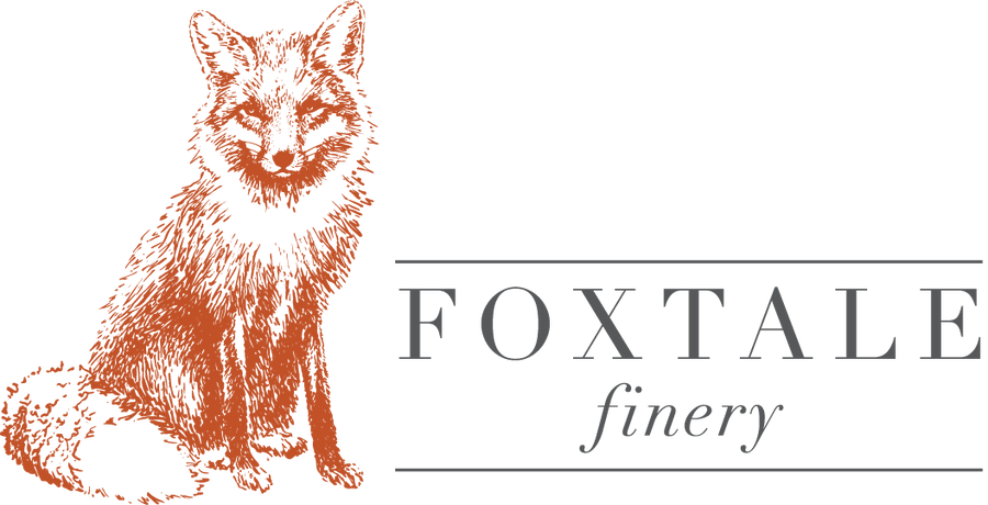 Foxtale Finery