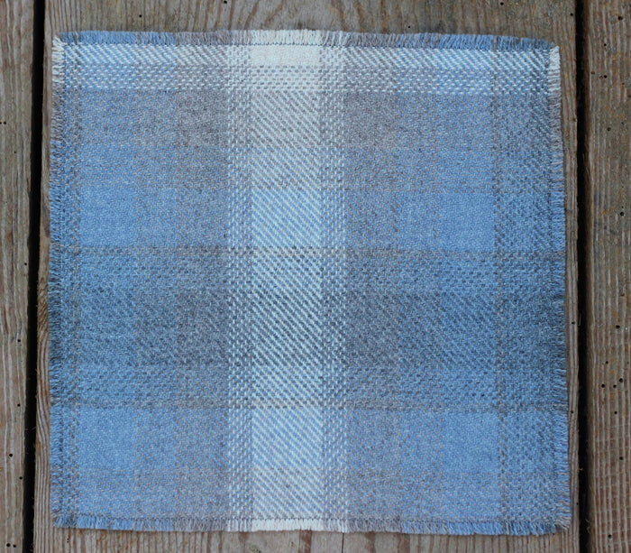 Meriwether Plaid