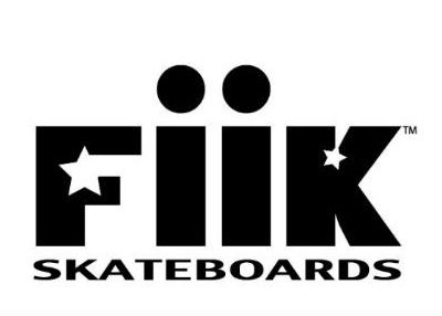 Fiik Electric skateboards / motorised longboards from Smart Skate n' Cycle