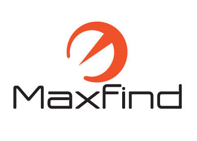 Maxfind Electric skateboards / motorised longboards from Smart Skate n' Cycle